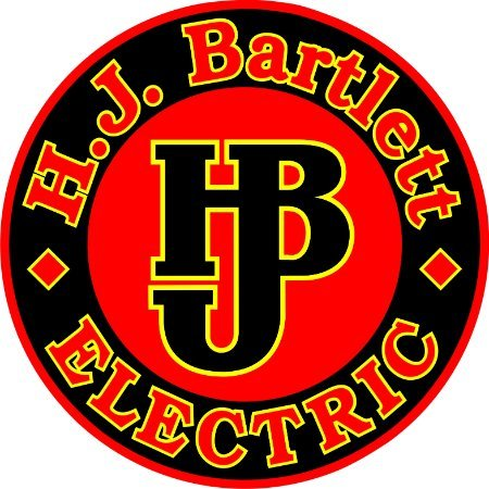 H.J.-Bartlett-Electric-Logo